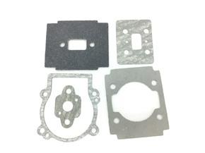 Комплект прокладок на мотокосу 1E36F