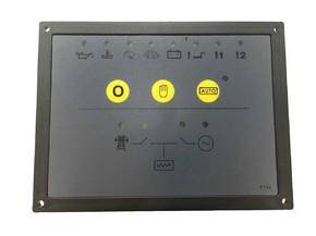 Контроллер автоматического управления генератором 704