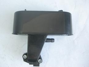 Корпус воздушного фильтра МК30-2