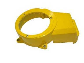 Корпус ручного стартера для мини байка 49сс