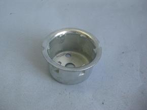Корзина стартера МК30-2