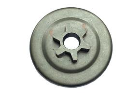 Корзина сцепления Stihl MS 180