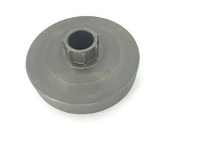 Корзина (с шагом 0.325) 4500-5200
