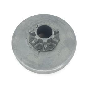 Корзина сцепления бензопилы 4500-5200