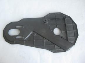 Кожух защиты ремня задний МК20-1