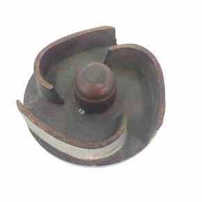 Крыльчатка мотопомпы под резьбу М22