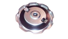 Крышка топливного бака 1 - 4 кВт