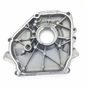 Крышка блока двигателя 168f