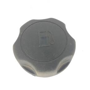 Крышка топливного бака CR-SN-5-8