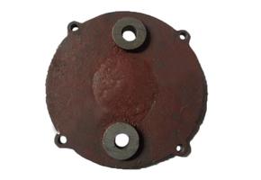 Крышка тормозного механизма DF354 DF404 (300.43.131-1)