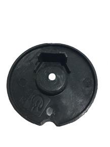 Крышка возд. фильтра 2.5HP