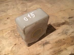 Масляная  ванна 168F 170F Уценка!