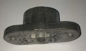Адаптер ножа MTD 748-04096