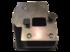 Глушитель для бензопилы Stihl MS 210 Stihl MS 230 Stihl MS 250