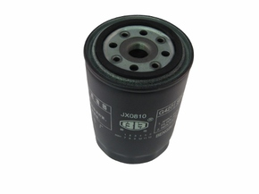 Фільтр JX0810 (WB202)