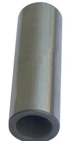 Палец поршня 277-23301-03 ROBIN 7.0 EX-21D/6.0 EX-17D