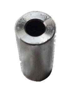 Палец поршневой LL380