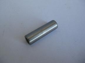 Палец поршневой МК10-1