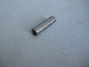 Палец поршневой МК10-2
