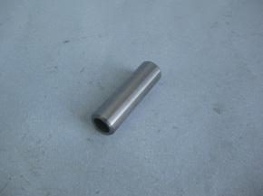 Палец поршня МК30-1
