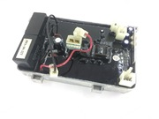Плата инверторного генератора Kipor KGE-1300 VFS-10-22T