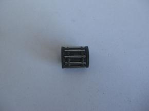 Подшипник игольчатый поршневого пальца МК10-1
