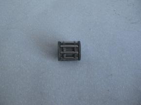 Подшипник игольчатый поршневого пальца МК10-2
