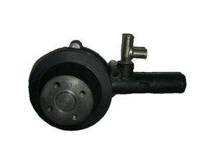 Водяний насос (помпа) двигуна KM385