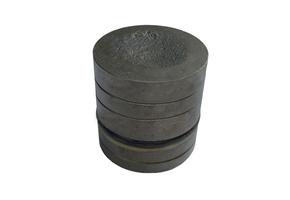 Поршень гидравлического цилиндра Xingtai (Синтай) 240 244
