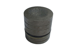 Поршень гидравлического цилиндра Xt 240 244