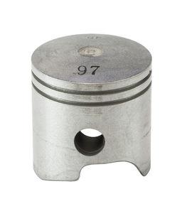 Поршень Yamaha 9.9 л.с. 2Т (+0,50 мм)