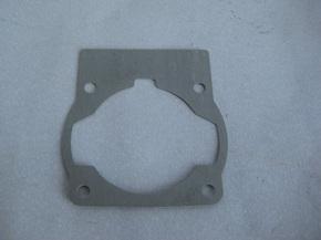 Прокладка головки цилиндра МК10-2