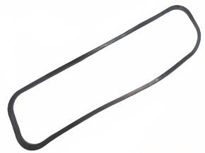 Прокладка крышки клапанов ZN490BT