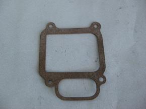 Прокладка крышки головки цилиндра МК30-1