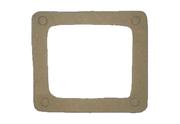 Прокладка боковых крышек блока DL190-12 (XT12A.02.115)