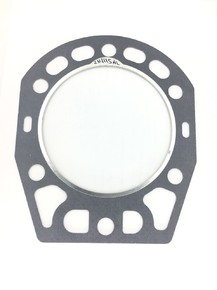 Прокладка головки блока цилиндра ZN 1115 NL
