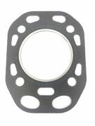 Прокладка головки S195