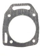 Прокладка головки цилиндра Briggs & Stratton 805653S