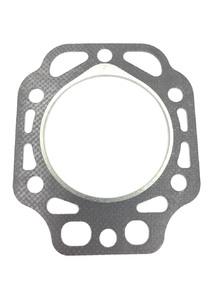 Прокладка головки цилиндра S1105NL