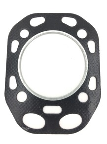 Прокладка головки ZH1100