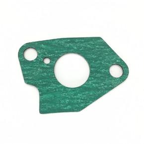 Прокладка карбюратора GX240 GX270