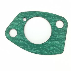 Прокладка карбюратора GX340 GX390
