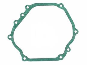 Прокладка крышки блока GX340 GX390