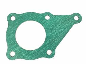 Прокладка редуктора сцепления малая GX200