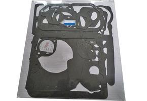 Прокладки двигателя комплект TY295
