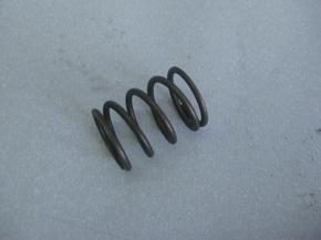 Пружина клапана МК30-1