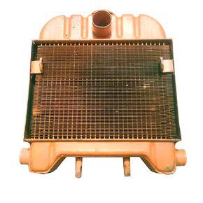 Радиатор DLH1100 (12A.13.011)