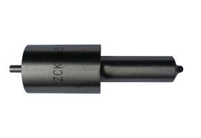 Распылитель форсунки  ZCK154S432