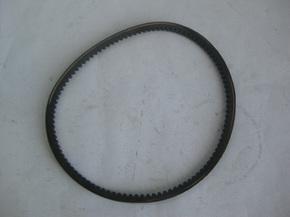 Ремень приводной 10х600Li МК30-1-55