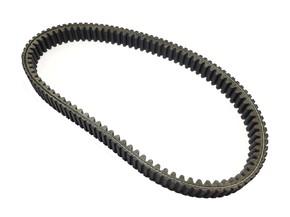 Ремень вариатора TPT-250 32.5X16X1056  800сс